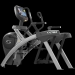 Cybex 770AT Total Body Arc +TV